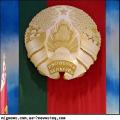 Беларусь обвинила олимпийских чиновников в давлении