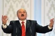 Лукашенко объявил 2013 Годом бережливости