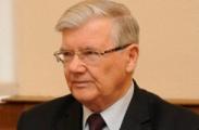 Анатолий Рубинов раскрыл секреты кризиса в Беларуси