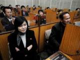 В КНДР появился первый иностранный университет