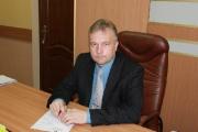Витебского доктора уволили за критику Косинца