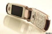 Мобильная связь подорожает на 20%?