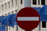 В ЕС посчитали вопиющим нарушением закрытие в Крыму телеканала ATR