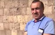 В Армении задержали брата бывшего премьер-министра