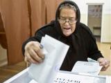 Парламентские выборы в Румынии выиграла правящая коалиция