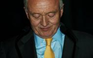 Бывший мэр Лондона назвал правительство Британии «американской марионеткой»