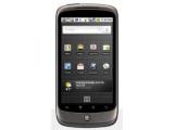 Техподдержку Google забросали жалобами на смартфон Nexus One
