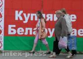 Почему белорусы не спешат «купляць беларускае»?
