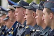 Воспитанием сотрудников МВД займется новый орган