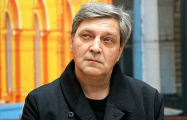 Невзоров рассказал про попа, арестованного в Беларуси