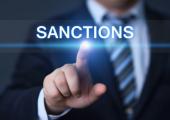 С Беларуси сняли санкции еще восемь европейских стран