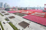Северная Корея пригрозила «горьким раскаянием» авторам резолюции ООН