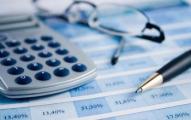 В Беларуси могут ввести налог с депозитов