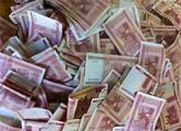 Гомельчане собрали деньги для Лукашенко