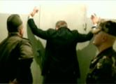 Баумгертнера доставили в Москву (Видео)