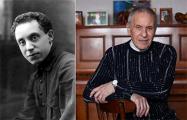 Сын Змитрока Бядули рассказал интересные факты об отце, Купале и Богдановиче