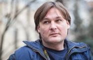 Иван Яковина: Лукашенко куда-то пропал