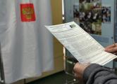 Белорусам разрешат голосовать на выборах в России