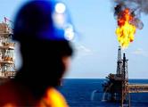 Goldman Sachs ждет падения цен на нефть до $40