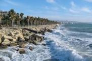 Индивидуальные экскурсии по Кипру