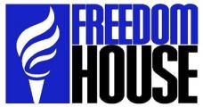 Freedom House: свобода прессы Беларуси - на уровне Северной Кореи