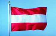 Латвия возведет на границе с Беларусью двухметровый забор