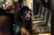 Пропавший «Боинг» избегал индонезийских радаров