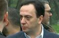 В Северной Македонии экс-главу контрразведки осудили за прослушивание тысяч граждан