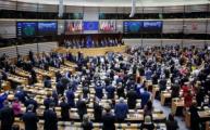 В Европарламенте обсуждают Беларусь: репрессии должны быть прекращены
