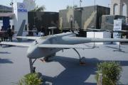 Пакистан вооружился ударными беспилотниками