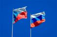 Сенаторы Чехии призвали расторгнуть договор о дружбе с Россией