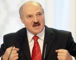 Лукашенко вступился за Россию