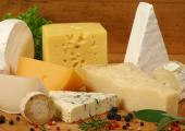 Не по вкусу: для россиян в белорусском сыре много консерванта натрия