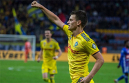 БАТЭ одолел «Витебск» и помешал брестскому «Динамо» досрочно выиграть чемпионат Беларуси