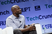 Facebook поддержит мобильные стартапы бесплатными инструментами разработки