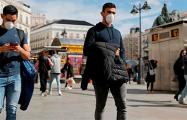 Карантин вокруг: Куда сейчас нельзя уехать из Беларуси