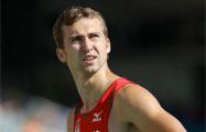 Андрей Кравченко: Европейские игры – это трата денег на соревнования аутсайдеров