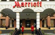 Marriott сообщила об утечке данных 500 миллионов гостей