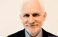 Правозащитнику Алесю Беляцкому вручена альтернативная «нобелевка»