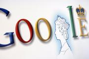 Google прояснит политику конфиденциальности под давлением британских властей