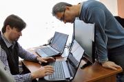 Эксперты посоветовали осторожно отнестись к проверке данных об украденных паролях