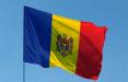 Прокуратура Молдовы проверяет видео с Чаусом