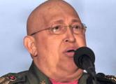 В Беларуси объявят трехдневный траур по Чавесу?