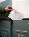 Брестские активисты требуют «заморозить» цены на коммуналку
