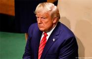 Штаб Трампа отозвал иск о проверке бюллетеней в Аризоне