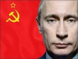 The Diplomat: Путинская Россия идет по пути Советского Союза