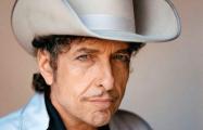 Боб Дилан не приедет на церемонию вручения Нобелевской премии