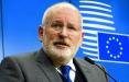 Беларусь: момент истины для европейских ценностей
