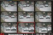Где в Минской области фотографируют нарушителей скорости 12-15 августа