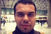 Директором по маркетингу «ВКонтакте» станет ресторатор Ярослав Андреев